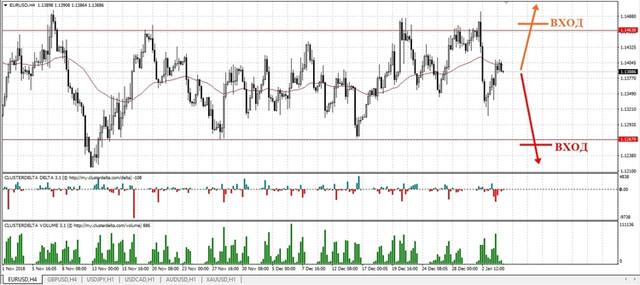 trade-euro-mini.jpg