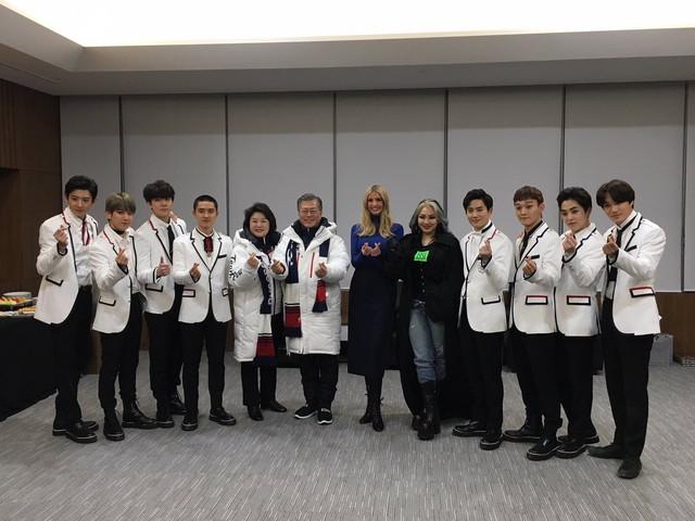 2018-Winter-Olympics-closing-ceremony-1.jpg