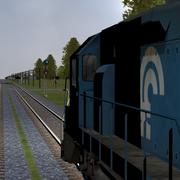 Open-Rails-2019-03-15-02-18-53