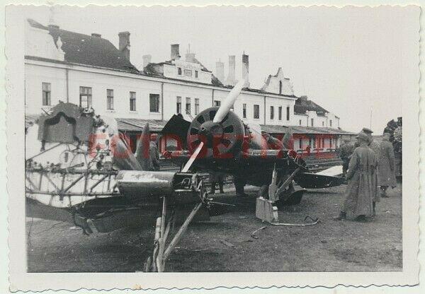 Bahnhof-Grab-wka-bei-Bialystok-1941