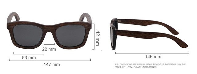 floating-bamboo-sunglasses