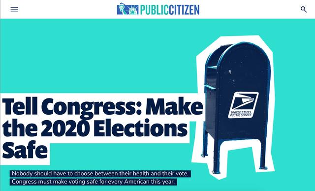 Public-Citizen-Foundation.png