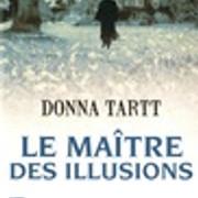 le-ma-tre-des-illusions-1