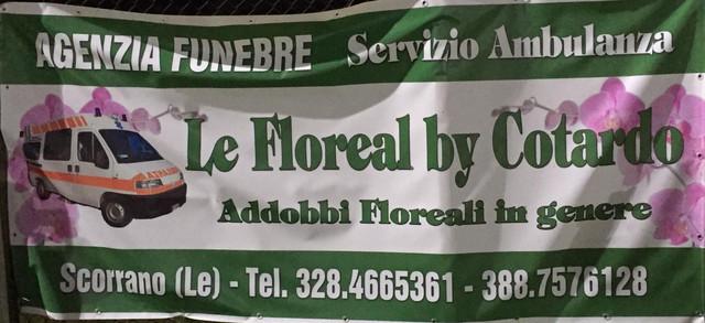 Agenzia Funebre Cotaldo.jpg