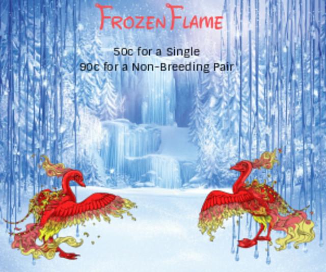 Frozen-Flame-1-v4.jpg