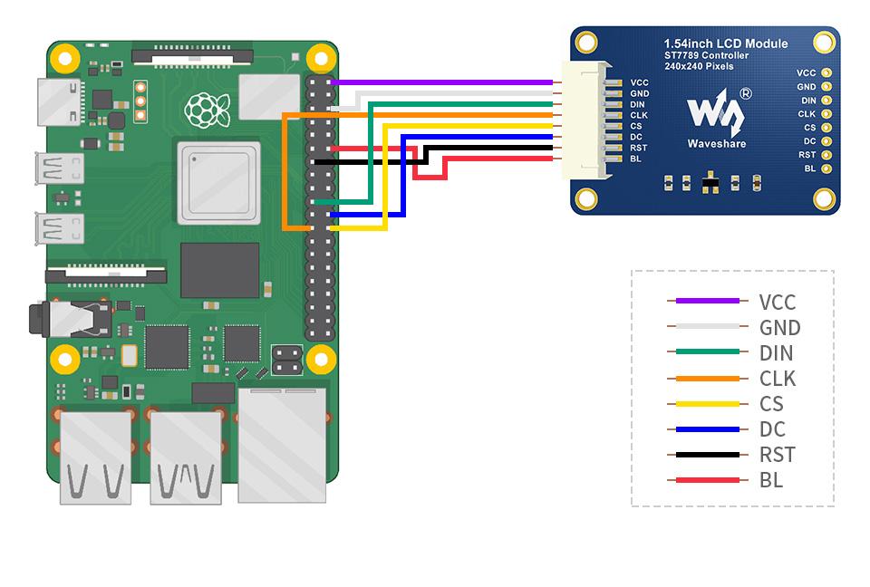1-54inch-LCD-Module-details-5