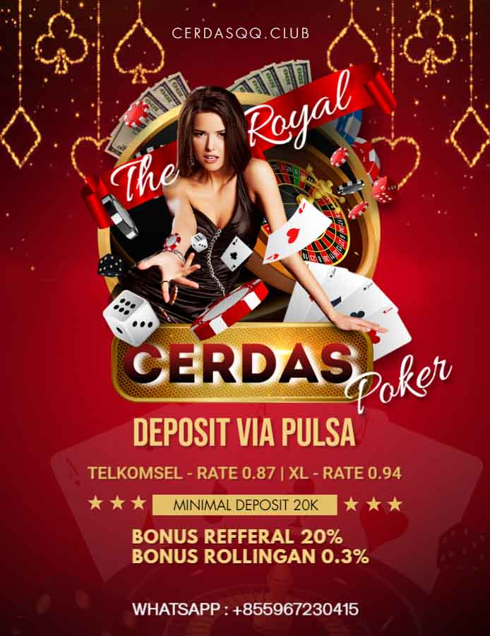 [Image: Copy-of-Casino-Gambling-Ad-Digital-Displ...y-Wall.jpg]
