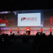 Global-Hepatitis-Summit-2018-Thurs-0207