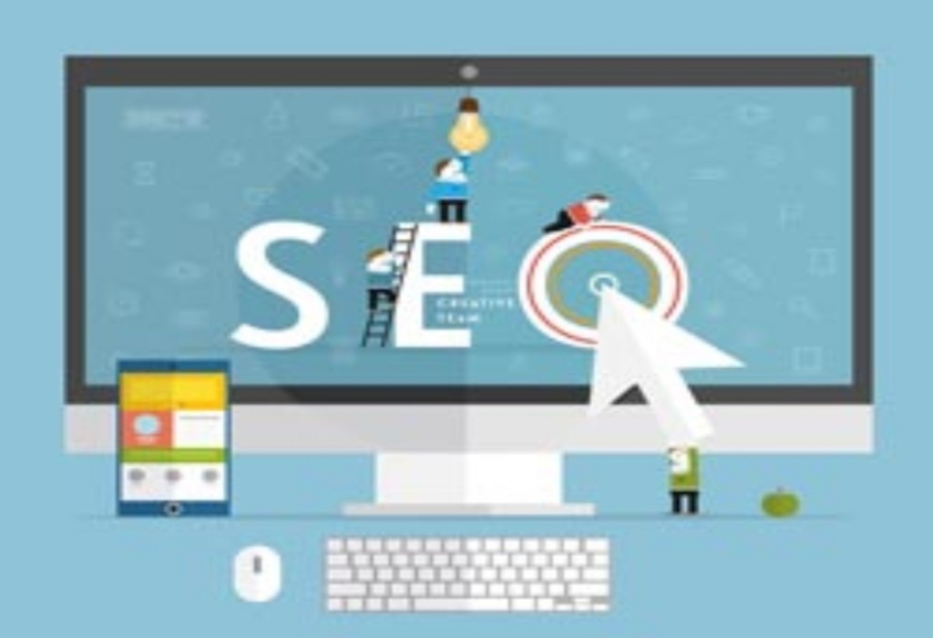 7 Questions and Answers to Search Engine Optimization