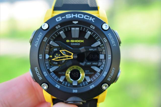 g-shock-ga-2000-1a9