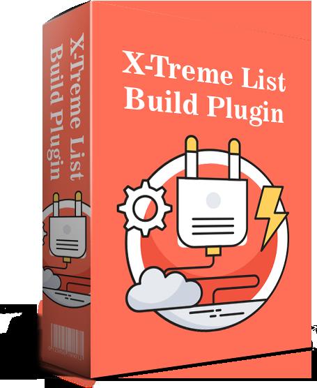 X-Treme List Build Plugin