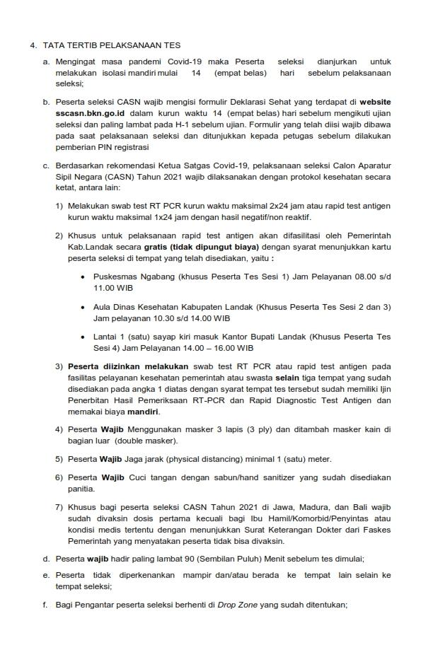 PENGUMUMAN-JADWAL-DAN-TATA-TERTIB-SKD-LANDAK-2021-002