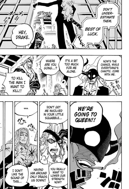 one-piece-chapter-990-9
