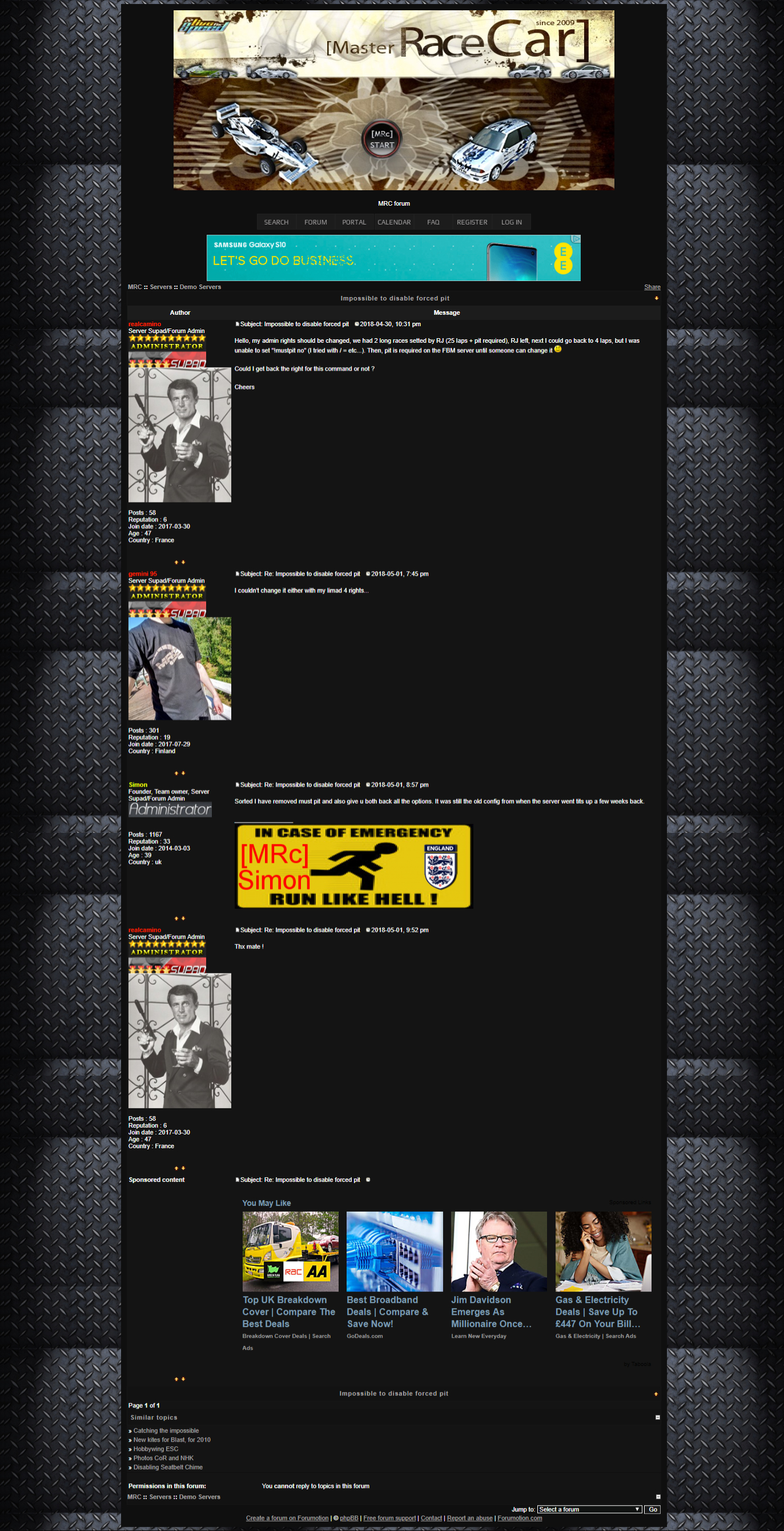 [Image: screencapture-masterracecar-forumactif-t...-38-53.jpg]
