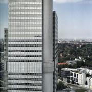 03-HVB-Tower.jpg