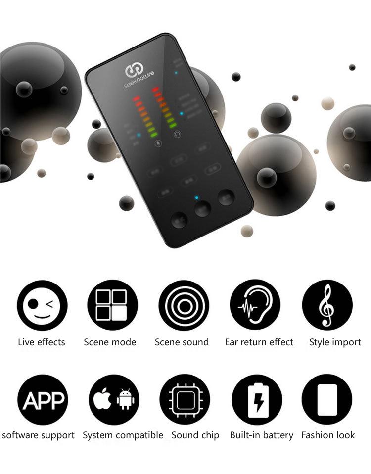 i.ibb.co/pygYtjw/Adaptador-Placa-de-Som-Transmissor-ao-Vivo-para-Smartphone-9-CHQ3-WL5.jpg