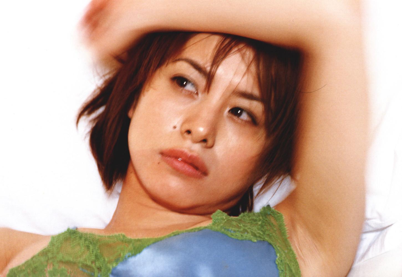 月刊 さとう珠緒 Special 写真集 ham-tamao066