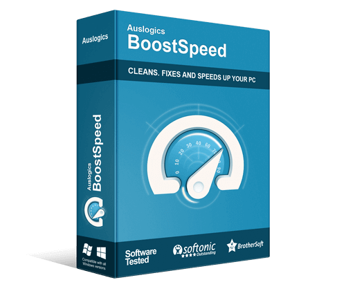 1514139176-boost-speed-boxshot.png