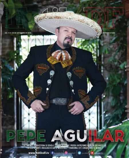 [Imagen: Estilo-DF-Pepe-Aguilar-13-septiembre-2020.jpg]