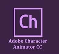 Adobe Character Animator 2021 v4.4 macOS-P2P