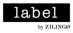 Zilingo-label-logo-1-fa