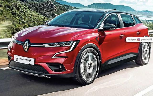 2021 - [Renault] SUV EV [BCB] - Page 4 75917478-F7-E9-4-D4-A-B34-C-7-FEDFDC47302