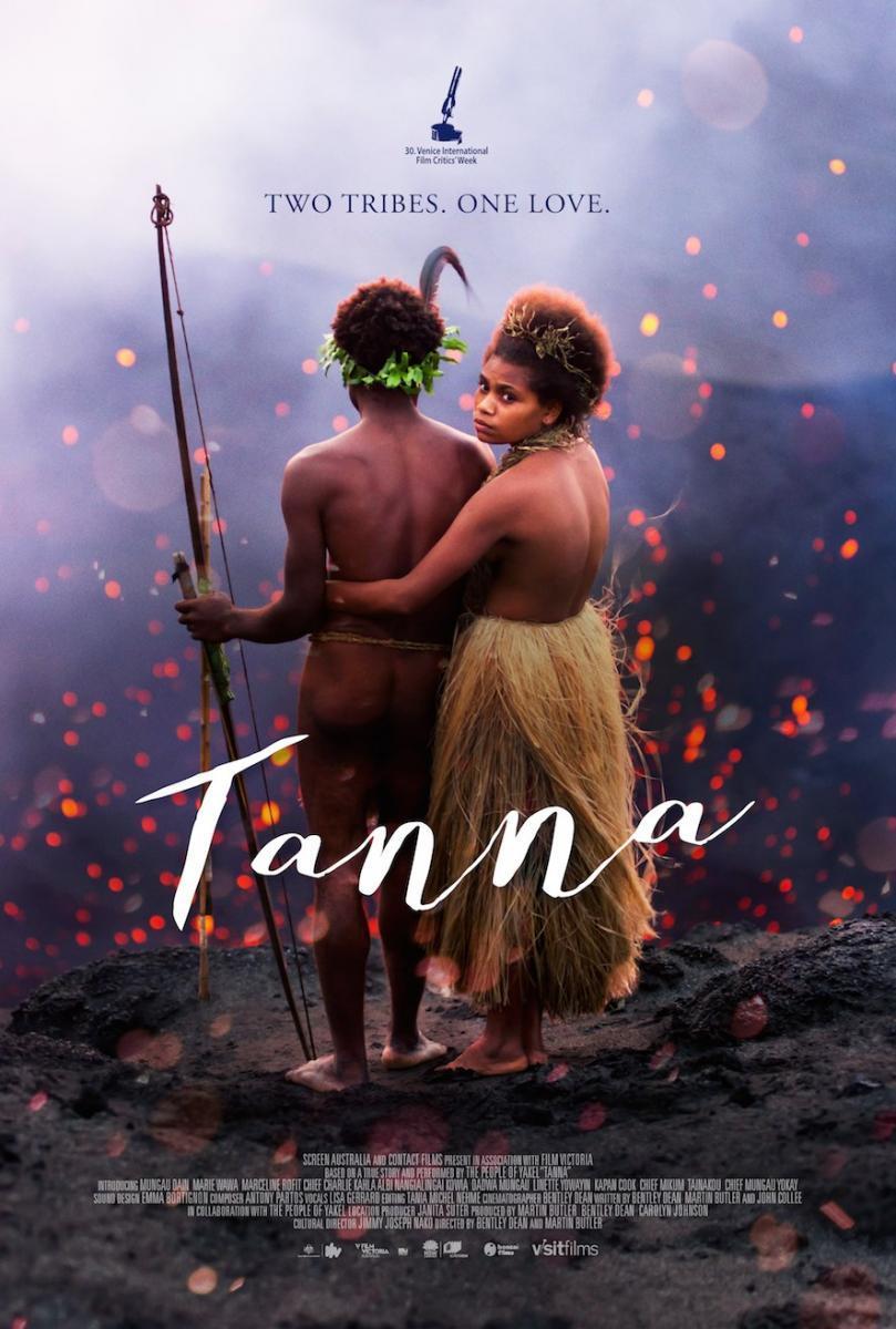 Tanna-Film-Affinity.jpg