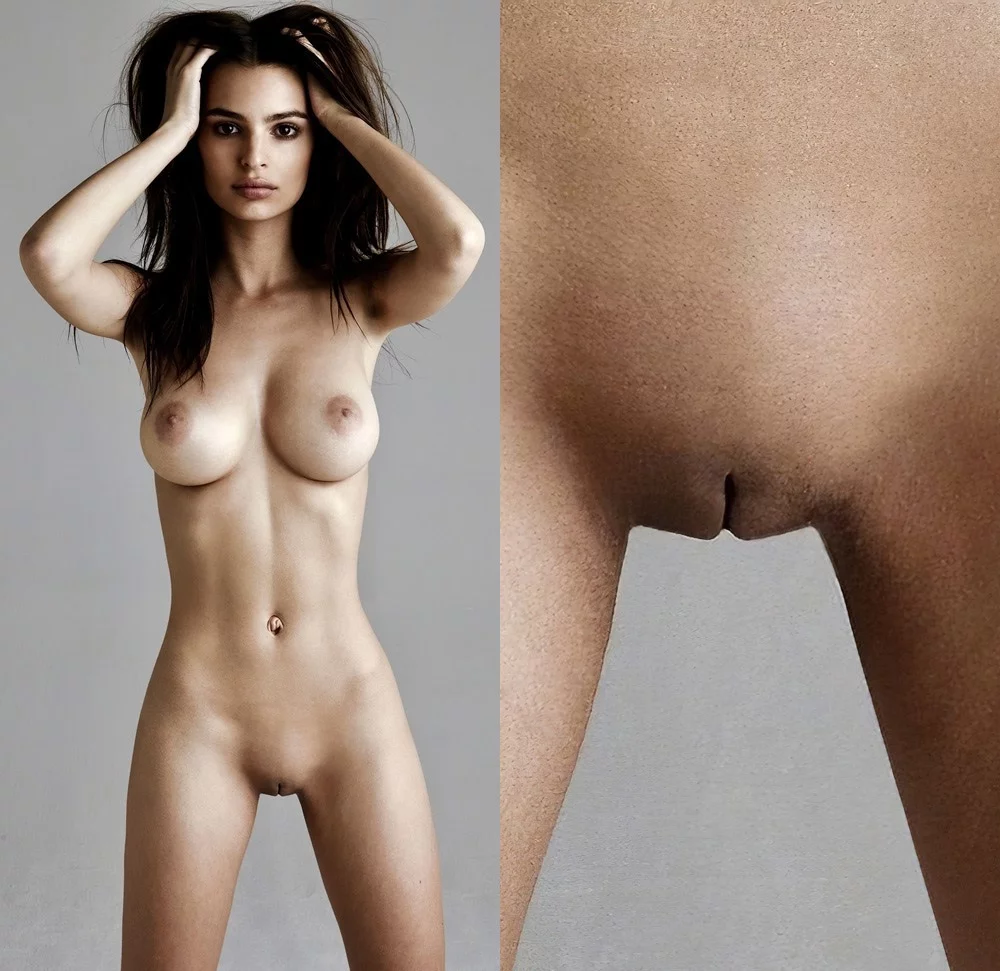Beautiful-Emily-Ratajkowski-Pussy-Photos-Compilation-High-Defenetion-celebmasta-1