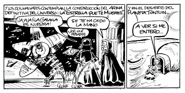 Star Wars 9: The Fan Service Menace - Página 17 Je2