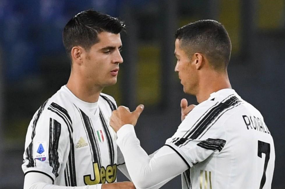 Rojadirecta Juventus Cagliari Streaming Live Diretta TV.