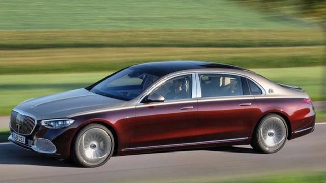 2020 - [Mercedes-Benz] Classe S - Page 23 14-C97566-0-C0-F-4-E6-E-92-D6-A22-FF11-AB0-A1