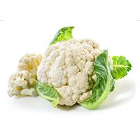 Warzywa krzyżowe