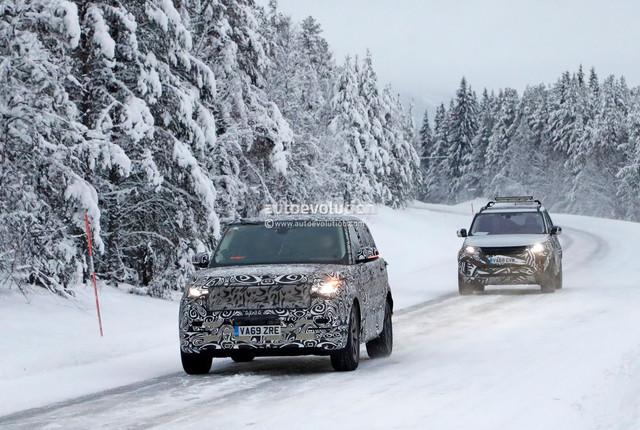 2021 - [Land Rover] Range Rover V - Page 2 B1540-CF8-C3-E1-4-EB5-B9-AA-1-CD498801-A41