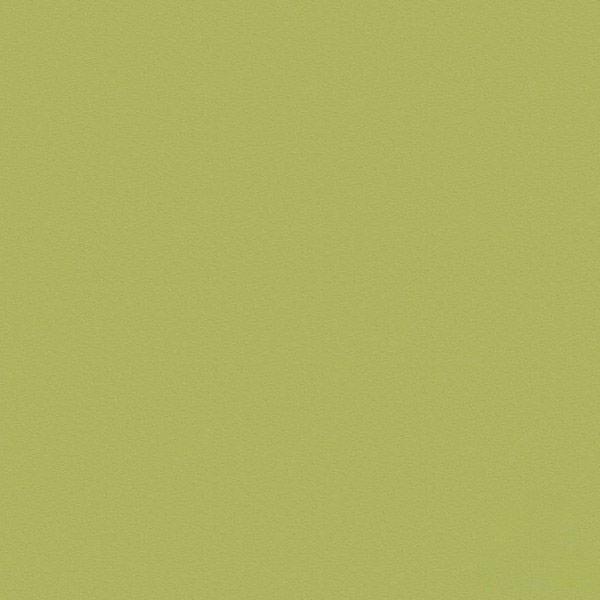 +20% 8996PE Океанский Зеленый
