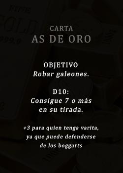 The ballad of Cleopatra · Priv. [fb] - Página 2 Asoro