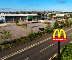 Mc-Donalds-Monopoly-Signs-to-buy-tech-company-biggest-deal-in-20-years-Profitix-News