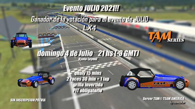 evento-j-ULIO