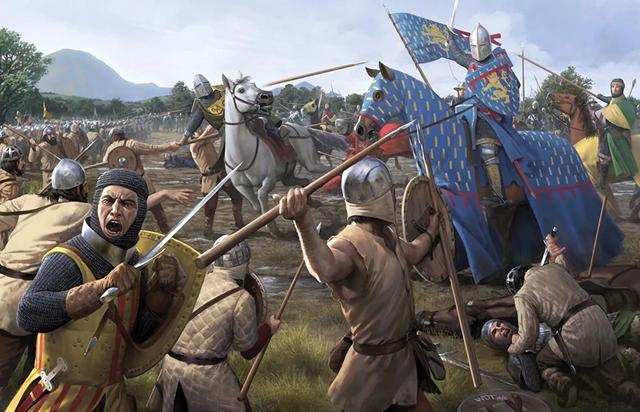 Слух: Creative Assembly готовят Масштабные Анонсы новых проектов и игр серии Total War на E3 2019