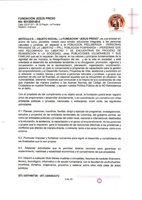 6-ESTATUTOS-FUNDACI-N-JES-S-PRESO-1
