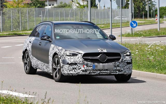 2021 - [Mercedes-Benz] Classe C [W206] - Page 18 DDD85-C08-D57-D-4-AD4-817-B-70-FFF5-C33766