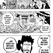 one-piece-chapter-978-06