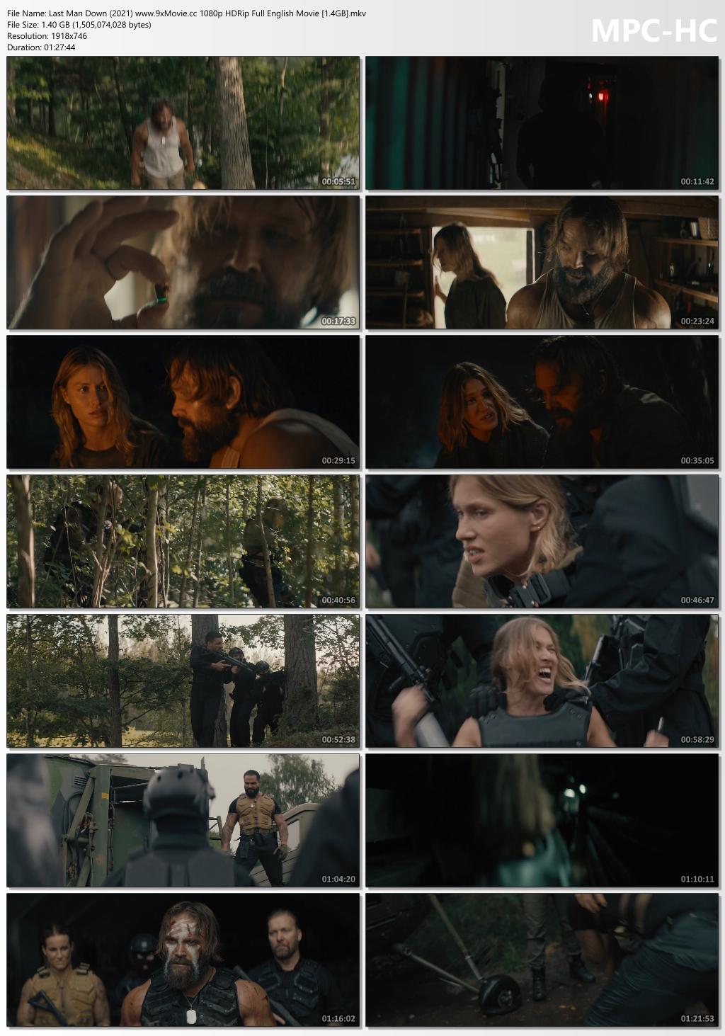 Last-Man-Down-2021-www-9x-Movie-cc-1080p-HDRip-Full-English-Movie-1-4-GB-mkv