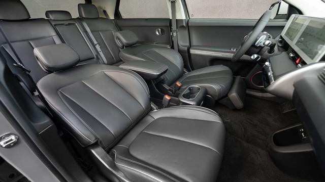 2021 - [Hyundai] Ioniq 5 - Page 12 5-ED4-A1-EB-E8-DE-4-F48-A709-3-BBF89-D70708