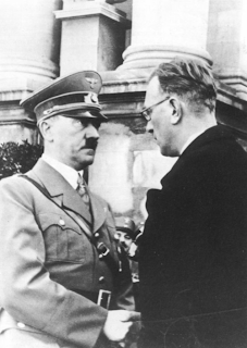https://i.ibb.co/pzPzBVK/hitler-masonic-handshake-8.png