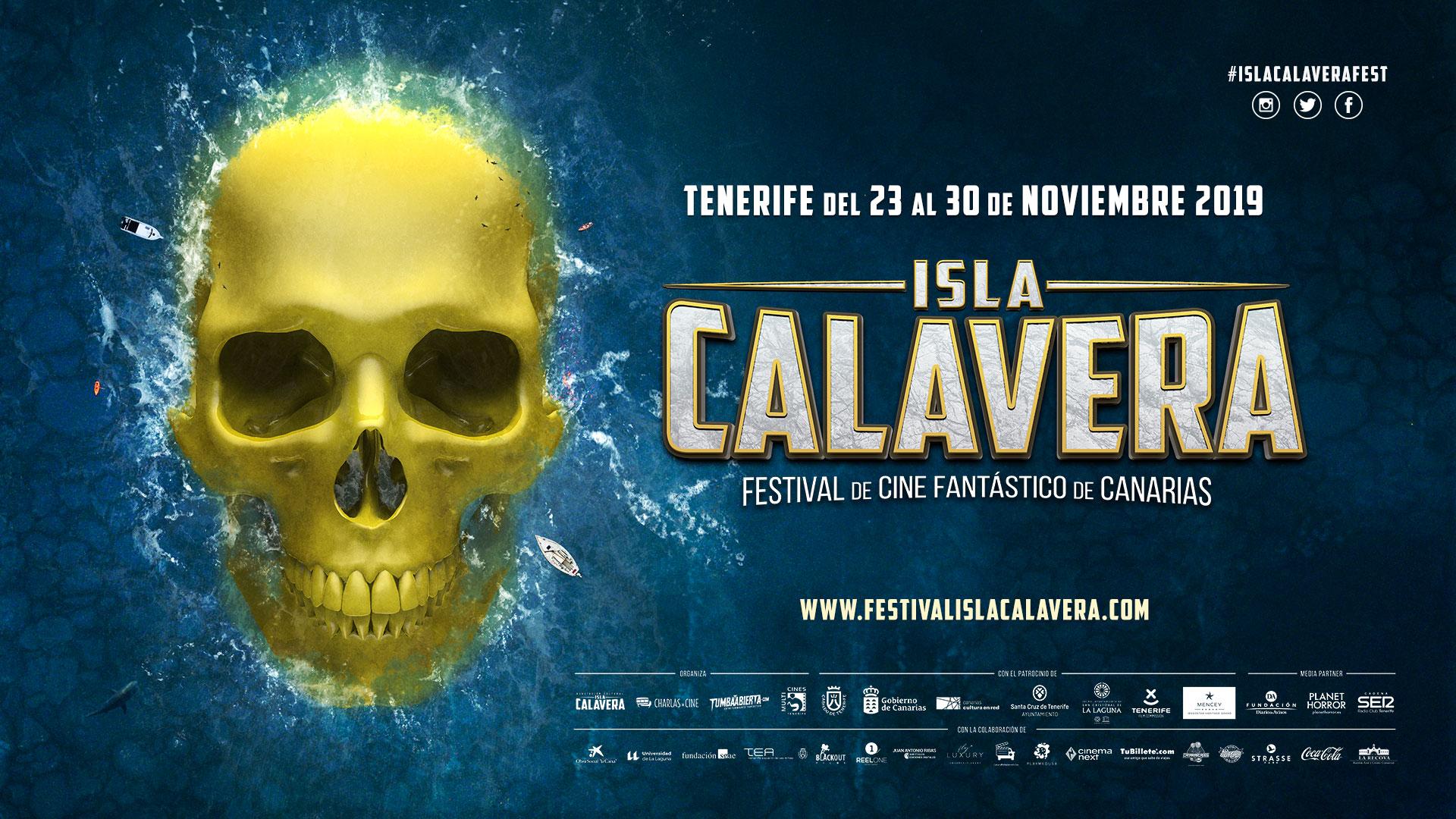 WEB-ISLA-CALAVERA-poster2019-HORINZ.jpg