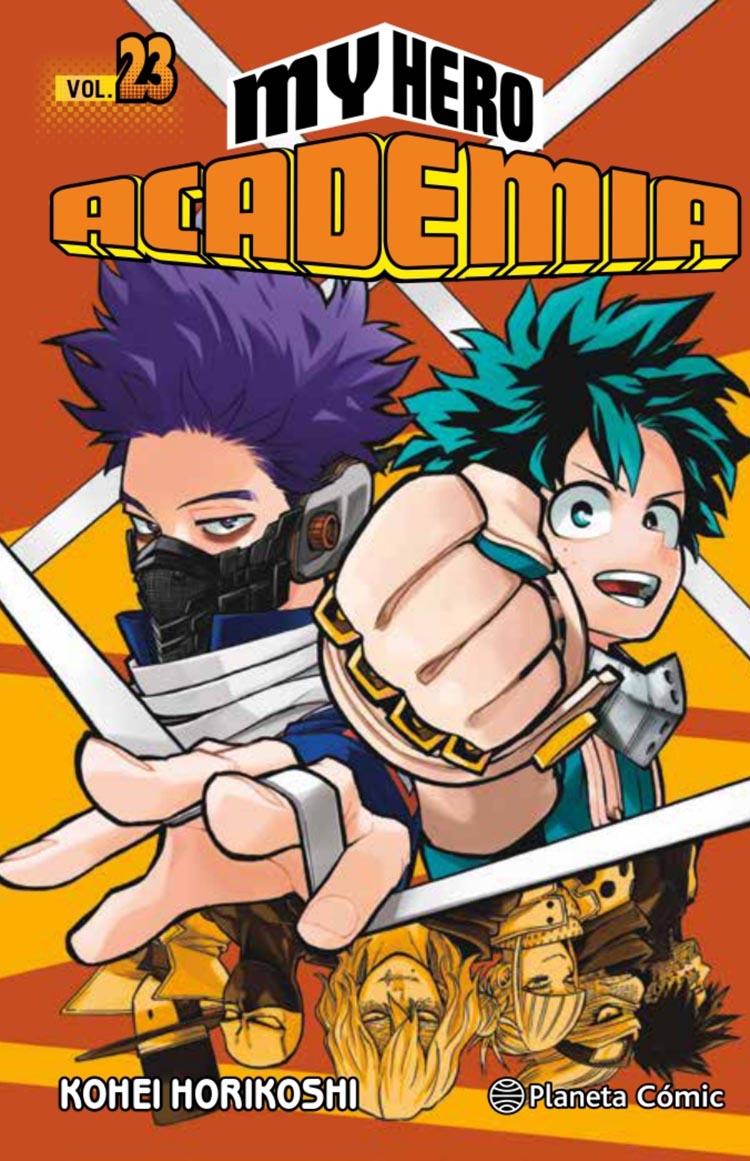 portada-my-hero-academia-n-23-202006181245.jpg