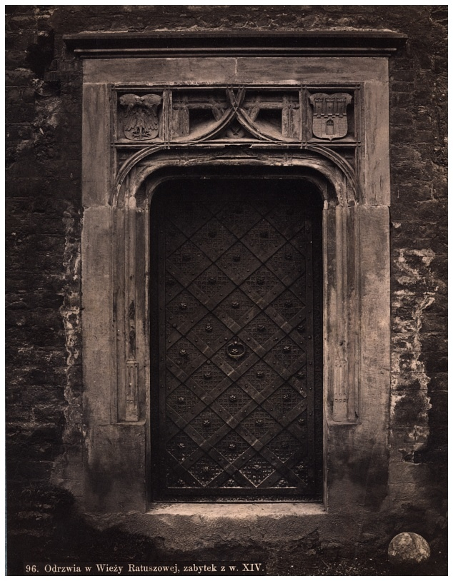 Doors-Of-Cracow-6