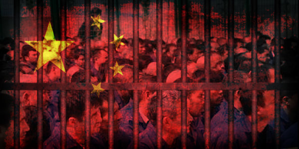 US Blacklists 11 Chinese Firms For Uighur Forced Labor, DNA & Human Hair Collection…