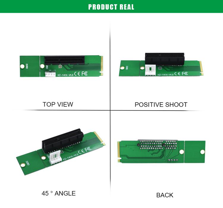 i.ibb.co/pzdCQcB/Placa-de-Expans-o-M-2-NGFF-X4-PCI-E-7.jpg