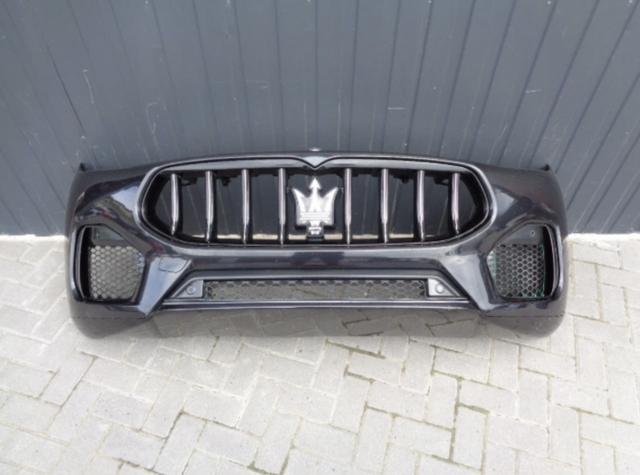 2021 - [Maserati] Grecale  - Page 4 B20-FA685-6188-4-F6-C-BA32-FC3-A4-BFF0-A65